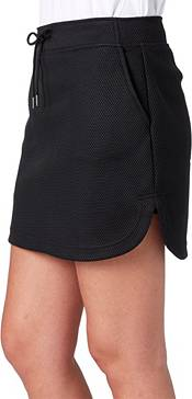 Slazenger Women's Lifestyle Mesh Golf Skort product image