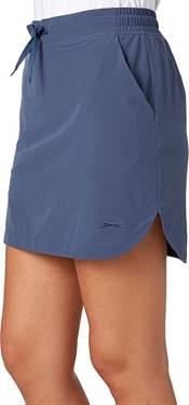 Slazenger Women's Tech Pull-On 16'' Golf Skort product image
