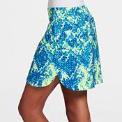 Slazenger Women's Refresh Print 16'' Golf Skort product image