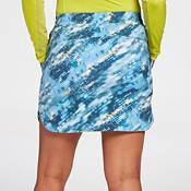Slazenger Women's Pull-On Golf Skort product image