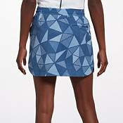 Slazenger Women's Printed Golf Skort product image