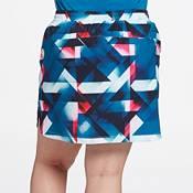 Slazenger Women's Bold Print Tech Golf Skort product image