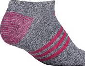 adidas Women's Superlite No Show Socks - 6 Pack product image