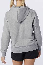 New Balance Women's NB Essentials Pullover Hoodie product image