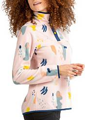 LIV Outdoor Women's Frostbrite Pullover Jacket product image