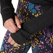 New Balance Women's Impact Run Grid Hoodie product image