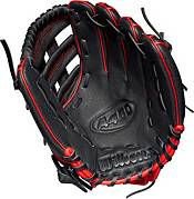 Wilson 11'' Youth A450 Series Glove product image