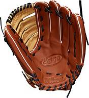 Wilson 12.5'' Youth A500 Series Glove product image