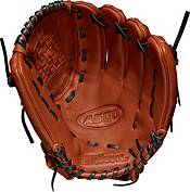 Wilson 12'' Youth A500 Series Glove product image