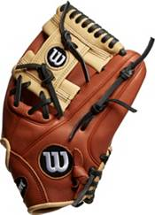 Wilson 11'' Youth A550 Series Glove 2020 product image