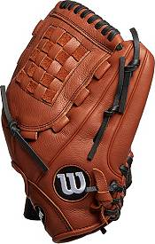 Wilson 12'' Youth A550 Series Glove 2020 product image