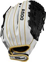 Wilson 11.5'' Girls' Siren Series Fastpitch Glove 2020 product image