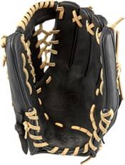 Wilson 11.75'' A950 Series Glove product image