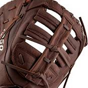 Wilson 12'' A950 Series First Base Mitt product image