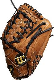 Wilson 11.75'' A950 Series Glove 2020 product image