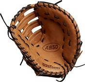 Wilson 12'' A950 Series First Base Mitt 2020 product image