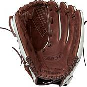 Wilson 12.5'' A950 Series Fastpitch Glove product image