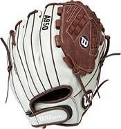 Wilson 12'' A950 Series Fastpitch Glove product image