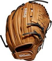 Wilson 12'' A950 Series Fastpitch Glove 2020 product image