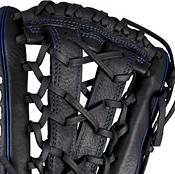 Wilson 14'' A950 Series Slow Pitch Glove product image