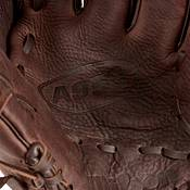 Wilson 13'' A950 Series Slow Pitch Glove product image