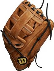 Wilson 13'' A950 Series Slow Pitch Glove 2020 product image