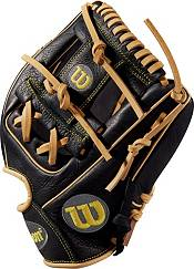 Wilson 11.5'' Pedroia Fit A1000 Series Glove product image