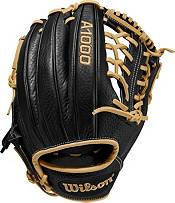 Wilson 11.5'' A1000 Series 1789 Glove 2020 product image