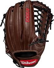Wilson 12.5'' A1000 Series KP92 Glove 2020 product image