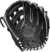 Wilson 12'' A1000 Series Fastpitch Glove product image