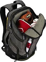 Wilson A2000 Baseball Bat Pack product image
