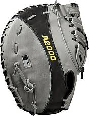 Wilson 12'' 2800 A2000 Series First Base Mitt product image
