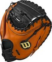Wilson 32.5'' Pudge A2000 Series Catcher's Mitt product image