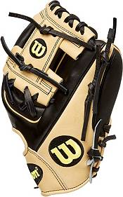 Wilson 11.25'' DI88 A2000 Series Glove product image