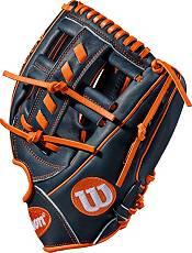 Wilson 11.5'' Jose Altuve A2000 Series Glove product image