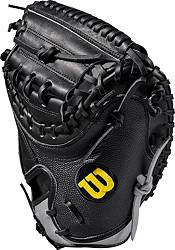 Wilson 33.5'' M2 A2000 Series Catcher's Mitt product image