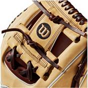 Wilson 11.5'' 1786 A2000 Series Glove product image