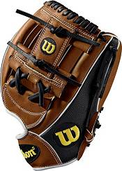 Wilson 11.75'' A2000 Series 1787 Glove product image
