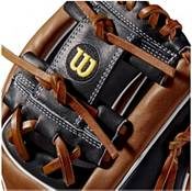 Wilson 11.25'' A2000 Series 1788 Glove product image