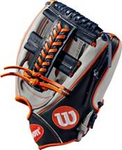 Wilson 11.75'' Carlos Correa A2000 Series Glove product image