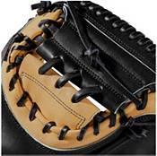 Wilson 33'' A2000 Series Catcher's Mitt product image