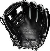 Wilson 11.5'' A2000 SuperSkin Series 1786 Glove 2020 product image