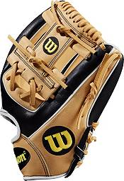 Wilson 11.5'' A2000 Series 1786 Glove 2020 product image