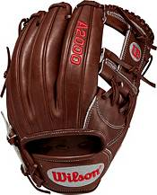 Wilson 11.75'' A2000 Series 1787 Glove 2020 product image