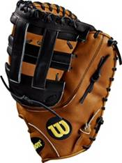 Wilson 12.5'' A2000 Series First Base Mitt 2020 product image