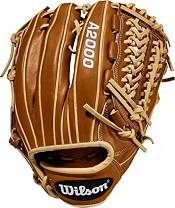 Wilson 11.75'' D33 A2000 Series Glove 2020 product image