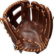 Wilson 11.75'' Dustin Pedroia A2000 Series Game Model Glove 2020 product image