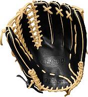 Wilson 12.75'' A2000 Series OT6 Glove 2020 product image