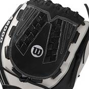"""Wilson 12.5"""" A2000 SuperSkin Series Fastpitch Glove product image"""