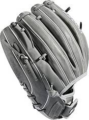 Wilson 11.75'' A2000 Series Fastpitch Glove product image